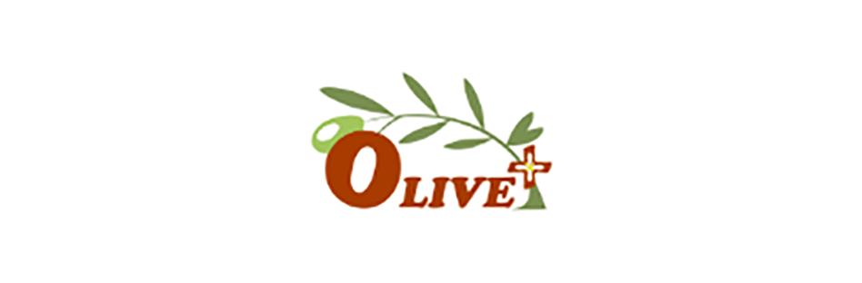 OLIVE+