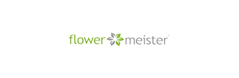 flower meister